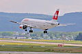 2011-05-01 16-16-42 Switzerland Kanton Zürich Zürich International Airport.jpg