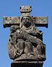 2011-05-21. Santiago de Compostela-Pelamios.jpg