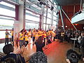 2011-10-13 TEDxRotterdam 175.JPG