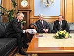 2011-11-17 Владимир Путин, Сергей Собянин, Александр Масляков (3).jpeg