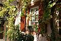 2011.09.16.130758 House Theresienstrasse Rhodt.jpg