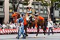 20111023 Jidai 0037.jpg