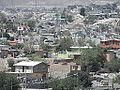 2011 Ciudad Juarez Mexico 6353327661.jpg