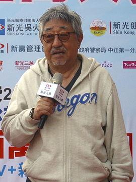 2011 SKL RunUp Yueh Sun.jpg