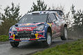 2011 wales rally gb by 2eight dsc7389.jpg