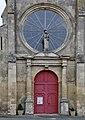 2012--DSC 0026-Eglise-St-Martin-de-Mareuil-sur-Ourcq.jpg