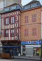 2012--DSC 0263-Hostellerie-de-la-Grappe 14-place-Charles-Lepere-a-Auxerre.jpg