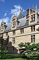 2012-0005-Hotel-de-Sens-Paris.jpg