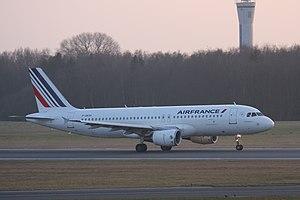 2012-03-15 A320 AF F-GKXV EDDH 01.jpg