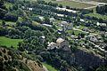 2012-08-04 11-55-17 Switzerland Canton du Valais Raron.JPG