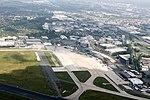 2012-08-08-fotoflug-bremen zweiter flug 0092.JPG