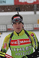 2012-12-05 Biathlon Hochfilzen TR 044 t Hasilla (SVK).JPG