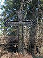 20120324Soldatenfriedhof Spicherer Berg12.jpg