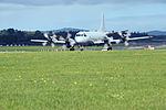 20120327 AK Q1032139 0038.JPG - Flickr - NZ Defence Force.jpg
