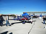 2012 11 11 Nellis Aviation Nation 189 s.jpg