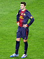 2012 2013 - 03 Gerard Piqué.jpg