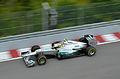 2012 Canadian GP - Nico Rosberg Mercedes 01.jpg