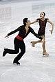 2012 WFSC 02d 270 Sui Wenjing Han Cong.JPG