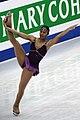 2012 WFSC 03d 594 Victoria Muniz.JPG