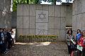 2013-09-15 Gedenktafel Neue Synagoge Hannover (20).JPG