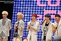 20130309 마이네임 롯데월드 TBS eFM 공개방송 07.jpg