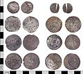 2013T556 hoard of Medieval coins (FindID 575879).jpg