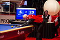 2013 3-cushion World Championship-Day 4-Last 16-Part 1-02.jpg