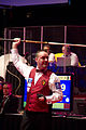 2013 3-cushion World Championship-Day 4-Quater finals-Part 1-15.jpg