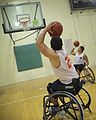 2013 All-Marine Warrior Games team training camp 130503-M-SO412-010.jpg