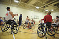 2013 All-Marine Warrior Games team training camp 130503-M-SO412-271.jpg
