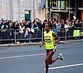 2013 Boston Marathon - Flickr - soniasu (12).jpg
