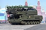 2013 Moscow Victory Day Parade (33).jpg