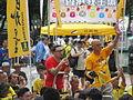 2014年七一人民力量1.JPG