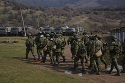2014-03-09 - Perevalne military base - 0165.JPG