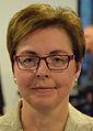 2014-09-14-Landtagswahl Thüringen by-Olaf Kosinsky -121.jpg