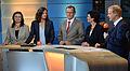 2014-09-14-Landtagswahl Thüringen by-Olaf Kosinsky -95.jpg