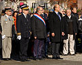 2014-11-11 11-04-59 commemorations-armistice.jpg
