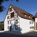 2014-Siblingen-Doppelwohnhaus-Grabenstrasse-21-22.jpg