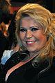 20140307 Susanna Hirschler 3567.jpg