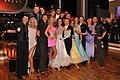 20140321 Dancing Stars 9Paare 4116.jpg