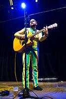 20140405 Dortmund MPS Concert Party 0782.jpg