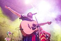 20140405 Dortmund MPS Concert Party 1286.jpg