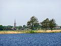20140505 Zicht op Steenwijk vanaf het zuiden.jpg