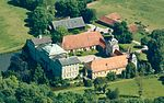 20140607 Haus Stapel, Havixbeck (02639).jpg