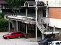 20140620 Veliko Tarnovo 124.jpg