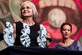 20140705-TFF-Rudolstadt-RUTH-Verleihung-5477.jpg