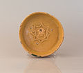 20140707 Radkersburg - Ceramic bowls (Gombosz collection) - H 4237.jpg