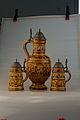 20140708 Radkersburg - Ceramic jugs - H3540.jpg