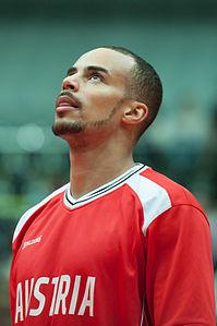 20140817 Basketball Österreich Polen 0600.jpg