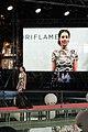 2014 Erywań, Oriflame Fashion Night (31).jpg